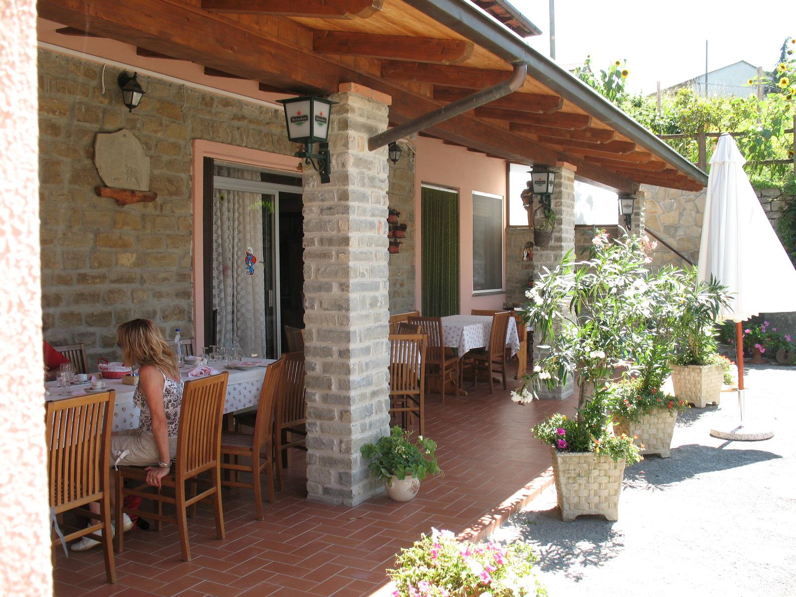 ristorante maresa0010