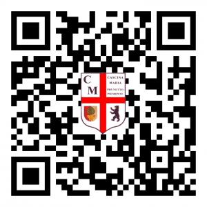 QR-code Cascina-Madia.com
