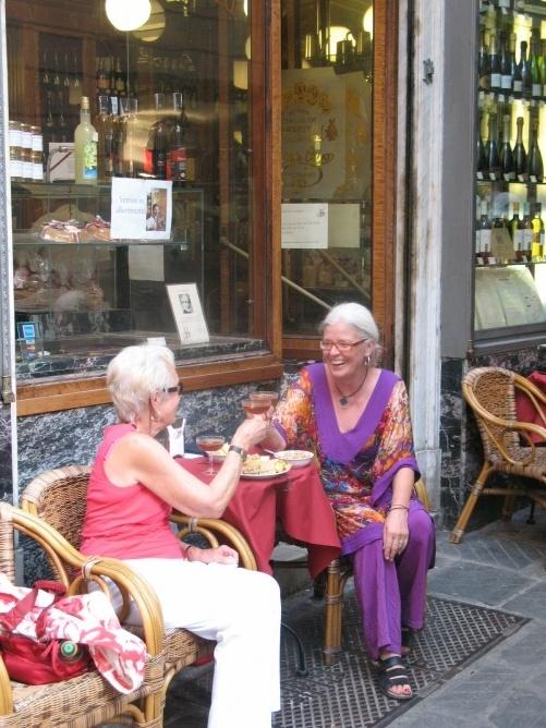 genua-aperitivo- ( 4)
